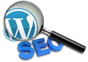 Blog als SEO-Instrument